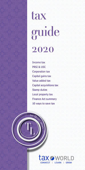 tax-guide-2020-Cover